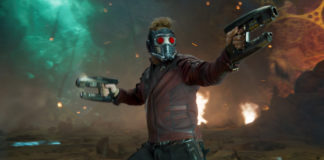 How Guardians Vol. 2 Fits Into Marvel's Big Picture