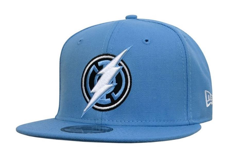 Top 10 New Era Hats At Super Hero Stuff