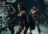 First Impression of the New Justice League Trailer