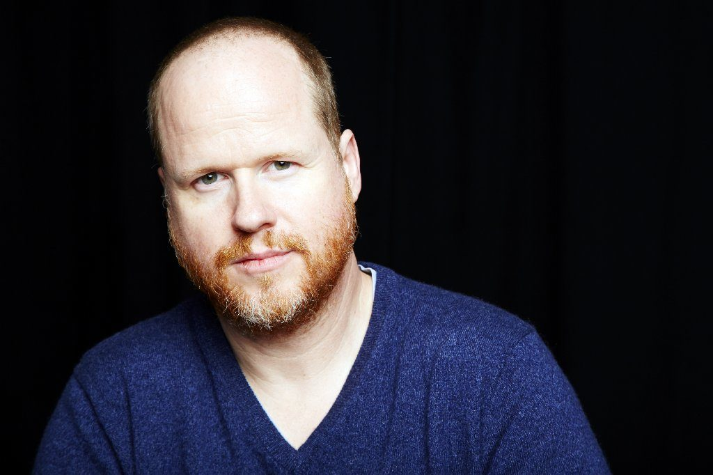 Joss Whedon Will Bring Batgirl to the Big Screen