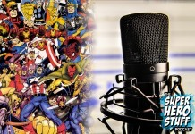 Avengers-Dream-Team-Podcast