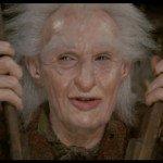Billy Crystal as Miracle Max