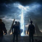 Fantastic-Four-Trailer-Photo-Team-Shot