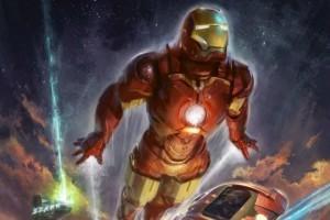 Iron-Man-Experience