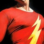Jay-Garrick-The-Flash-810×400