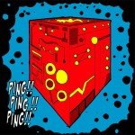 The Mother box!