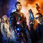 Fall TV Schedule Preview Image