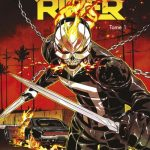 do-you-think-the-robbie-reyes-ghost-rider-is-a-good-choice-for-agents-of-s-h-i-e-l-d-1042142