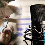 Fear the Walking Dead Podcast