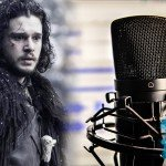game-of-thrones-season-5-finale-podcast