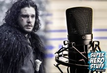 Game of Thrones Season 5 Finale Podcast