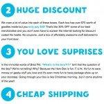 Top 5 Reasons to Try HeroBox