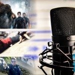Superhero Podcast Episode 18