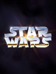 Upcoming Superhero Movies Star Wars Spinoff Movie