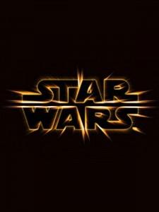 Upcoming Superhero Movies Star Wars Episode IX
