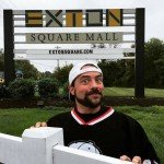 Kevin Smith Annouces Mallrats 2 Location