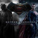 Batman-V-Superman-Dawn-of-Justice-post1