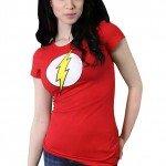 Flash Women