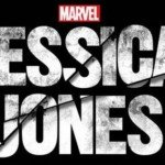 Marvel TV show Jessica Jones