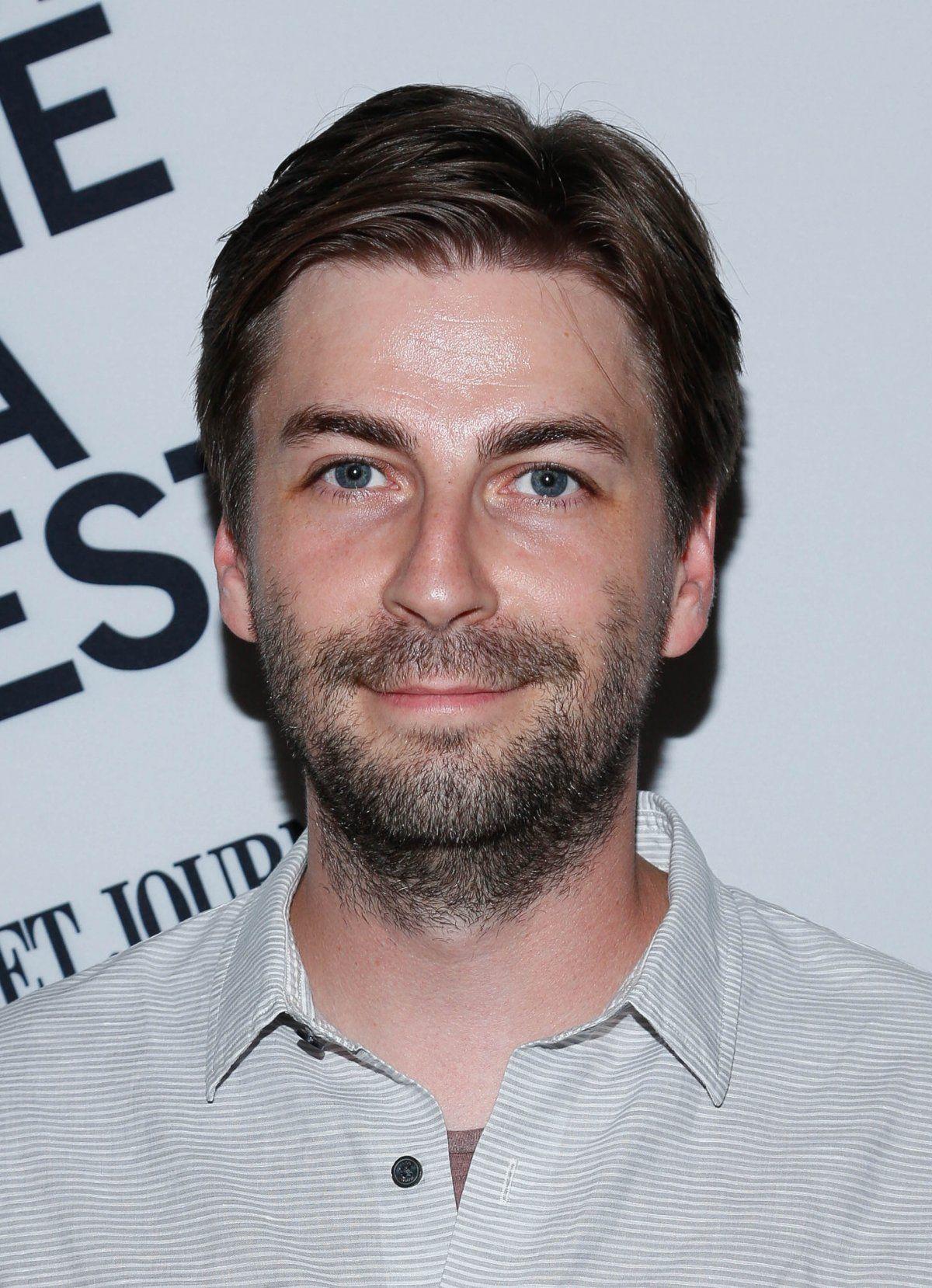 Jon Watts Spiderman Director