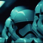 1—star-wars-the-force-awakens-149542