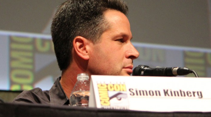 Simon Kinberg speaks about Fantastic Four