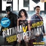 DC Comics' Holy Trinity