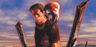 Y: The Last Man Comes to FX