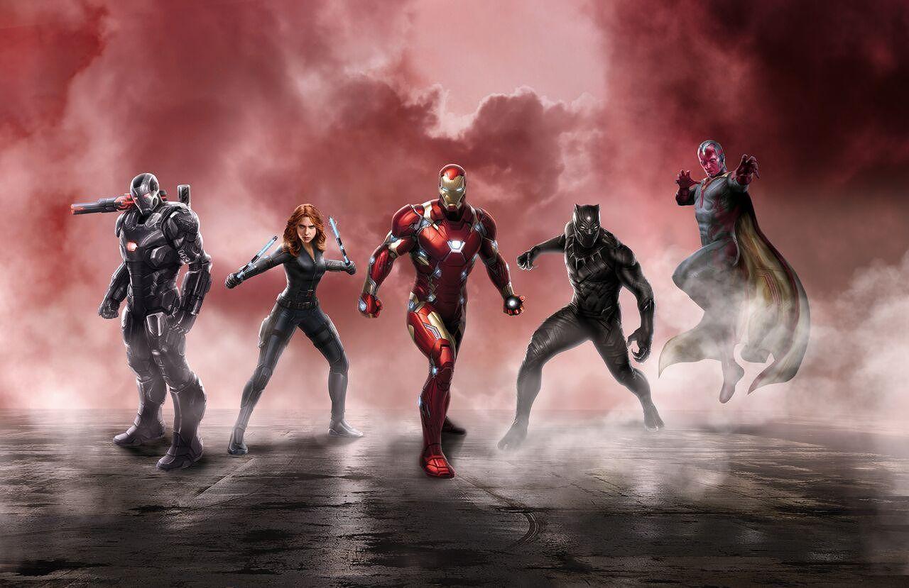 an investigation and evaluation of marvels three act movies iron man 수백만 개의 최신 android 앱, 게임, 음악, 영화, tv 프로그램, 도서, 잡지 등을 즐기세요 기기 간에 공유되어 언제 어디서든 이용할 수 있습니다.