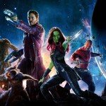 James Gunn On Guardians 2