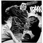 negan-walking-dead-comic-book