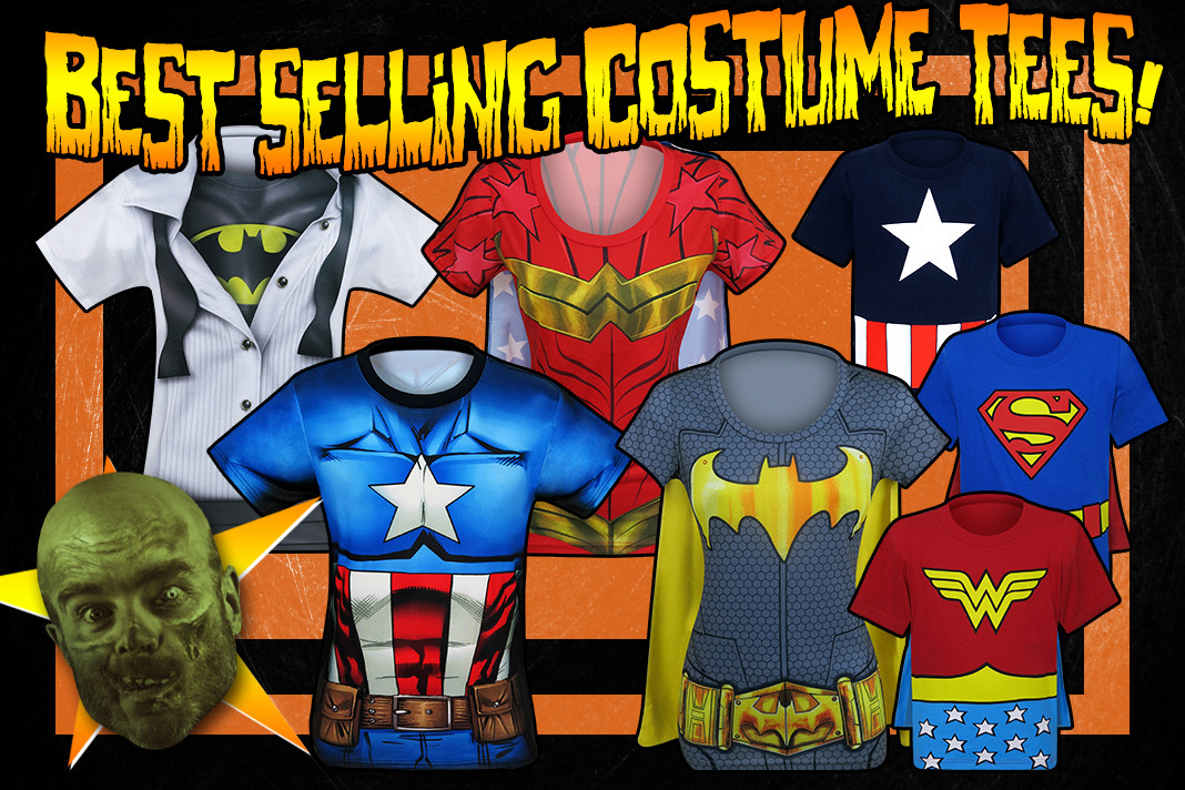 Whether you are looking to keep your students safe from villains, looking for fun prizes, or just adding a crime-fighting element to your classroom, we have the perfect superhero-themed incentives & displays. Check out our full line!