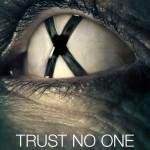 X-Files Promo
