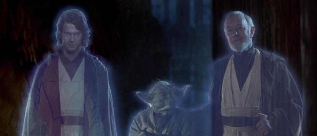 Star Wars Daniel Fleetwood