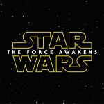 Star Wars: The Force Awakens Movie Posters