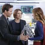 Supergirl Episode 5 Review