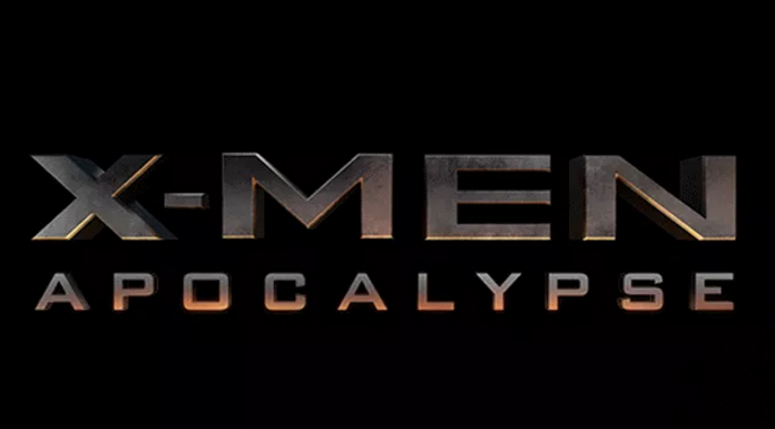 X-Men set to appear before Star Wars