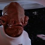 admiral-ackbar-return-of-the-jedi-153580