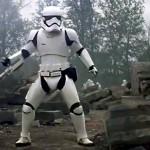 New Star Wars TV Spot