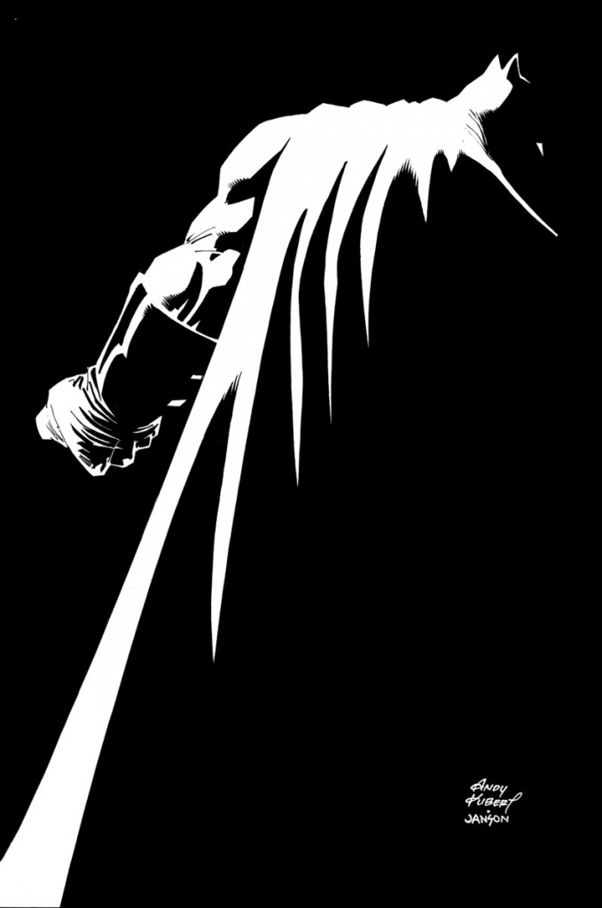 Check out our summary of Dark Knight III: The Master Race in our weekly comic book recap!