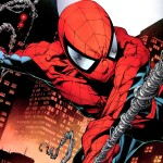 spider-man-comics-zox6w74h