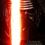 star-wars-kylo