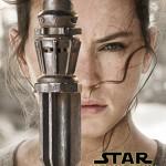 star-wars-rey