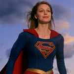 Supergirl Episode 2 Review!
