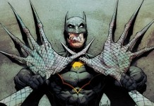 Weekly Comic Book Reader's Guide!