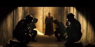 Batman v Superman Teaser Trailer Analysis!