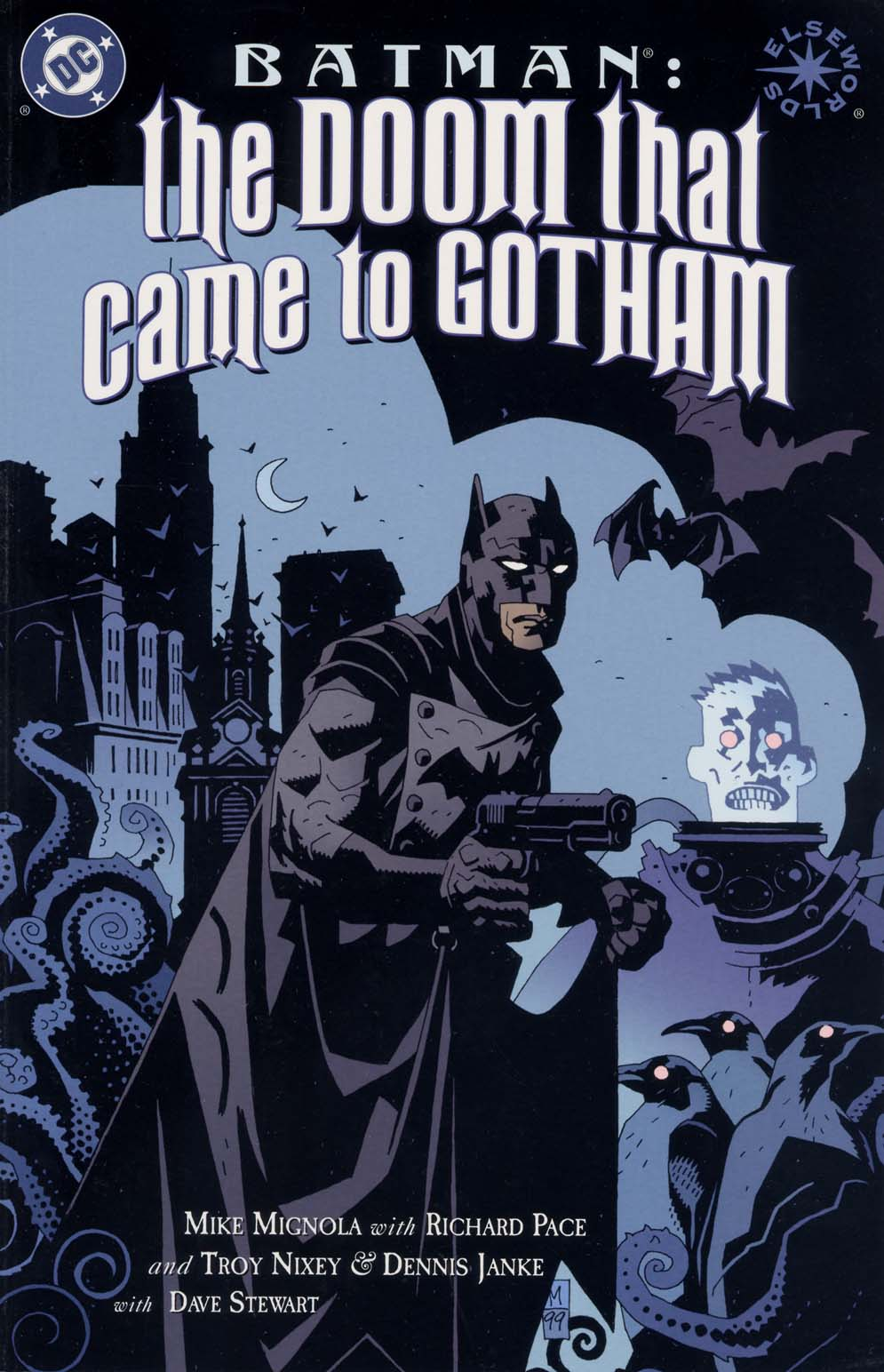 Batman_The_Doom_That_Came_To_Gotham_Vol_1_1
