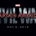 Captain America: Civil War Set Photos