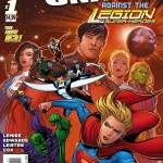 Justice_League_United_Annual_Vol_1-1_Cover-1