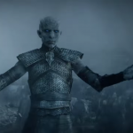 Lot's of Jon Snow in the Game of Thrones Season 6 teaser trailer